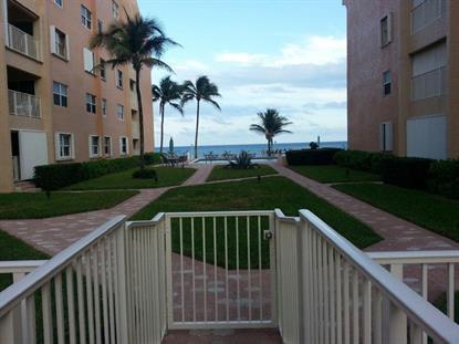 3520 S Ocean Boulevard South Palm Beach, FL MLS# RX-10194698
