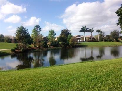 7706 Glendevon Lane Delray Beach, FL MLS# RX-10194828