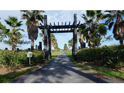 5404 Ideal Holding Road Fort Pierce, FL MLS# RX-10195076