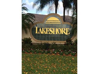 102 N Lakeshore Drive Hypoluxo, FL MLS# RX-10195196