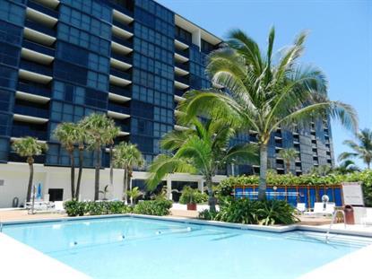 10410 S Ocean S Drive Jensen Beach, FL MLS# RX-10195499