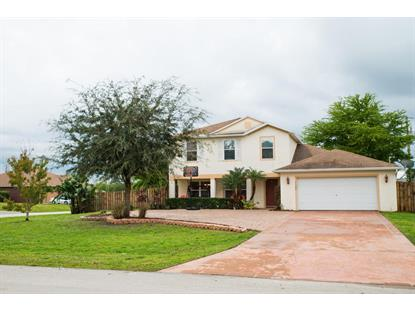 1102 SW Idol Avenue Port Saint Lucie, FL MLS# RX-10197120