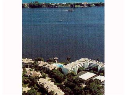 8200 Lakeshore Drive Hypoluxo, FL MLS# RX-10197571