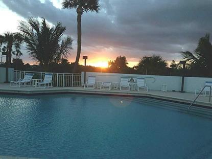 9600 S Ocean Drive Jensen Beach, FL MLS# RX-10197617