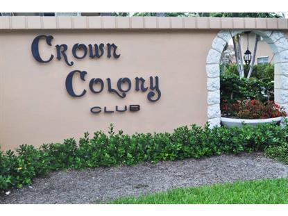 5550 N Ocean Boulevard Ocean Ridge, FL MLS# RX-10197988