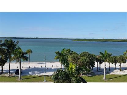 36 Harbour Isle W Drive Hutchinson Island, FL MLS# RX-10198012