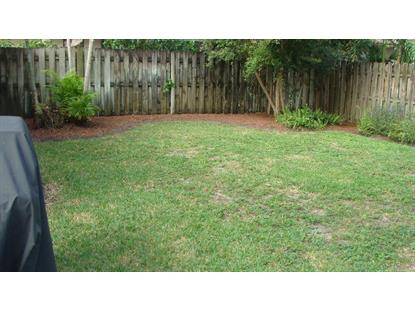 2155 NW 10th Place Delray Beach, FL MLS# RX-10198587