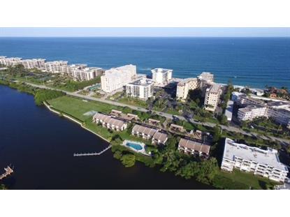 3474 S Ocean Boulevard South Palm Beach, FL MLS# RX-10198892