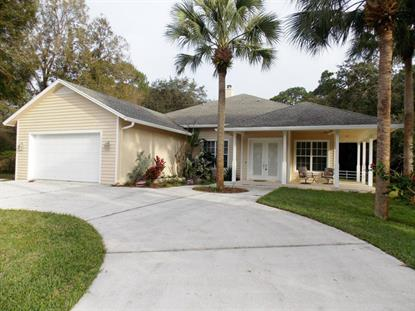 1962 SW Villanova Road Port Saint Lucie, FL MLS# RX-10198967