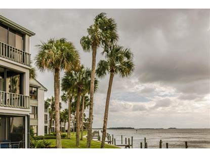 1001 Bay Road Vero Beach, FL MLS# RX-10199148