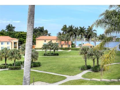 157 Yacht Club Way Hypoluxo, FL MLS# RX-10199434