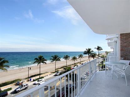 100 Worth Avenue Palm Beach, FL MLS# RX-10199562