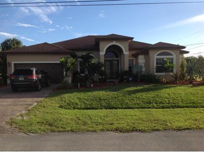 690 SW Fair Avenue Port Saint Lucie, FL MLS# RX-10199584