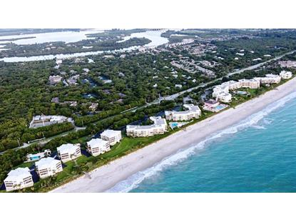8830 S SEA OAKS Way Vero Beach, FL MLS# RX-10200000