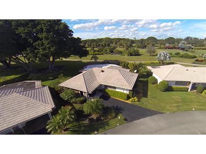 117 Villa Circle Atlantis, FL MLS# RX-10200273