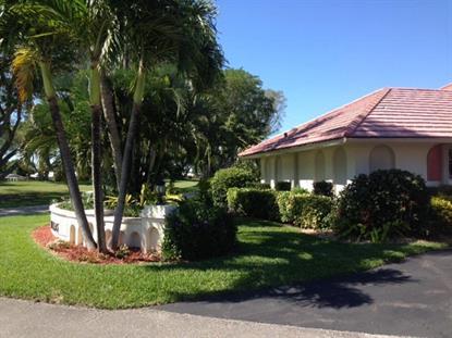 248 Rio Vista Circle Atlantis, FL MLS# RX-10200328
