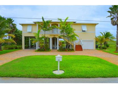 1904 Surfside Drive Fort Pierce, FL MLS# RX-10200354