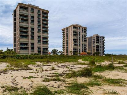 Address not provided Hutchinson Island, FL MLS# RX-10200372