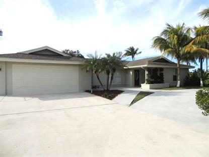 3044 SE Treasure Island Road Port Saint Lucie, FL MLS# RX-10200531