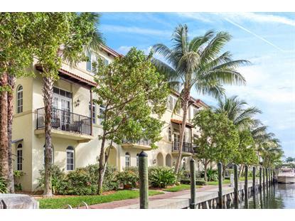 826 Virginia Garden Drive Boynton Beach, FL MLS# RX-10200659