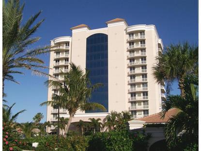 2900 N A1a  Hutchinson Island, FL MLS# RX-10200666