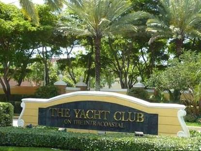 135 Yacht Club Way Hypoluxo, FL MLS# RX-10200717