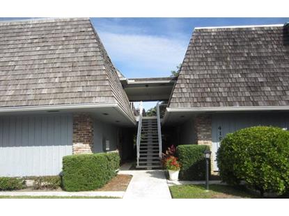 419 Pine Tree Court Atlantis, FL MLS# RX-10200959