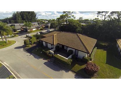 428 Pine Villa Drive Atlantis, FL MLS# RX-10201104