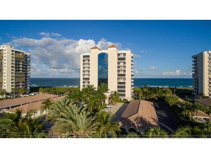 2900 N Sr-A1a  Hutchinson Island, FL MLS# RX-10201189