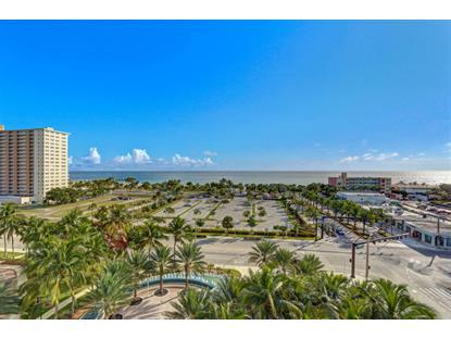 1 N Ocean Boulevard Pompano Beach, FL MLS# RX-10201221