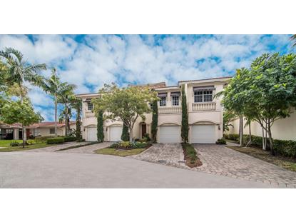 1940 NW 32nd Street Pompano Beach, FL MLS# RX-10201405