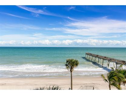 4800 Highway A1a  Vero Beach, FL MLS# RX-10201898