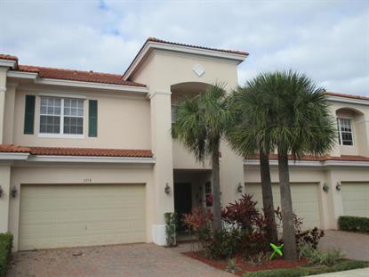 2918 SW Cedar Dunes Drive Port Saint Lucie, FL MLS# RX-10201952