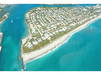 171 Beacon Lane Jupiter Inlet Colony, FL MLS# RX-10201990