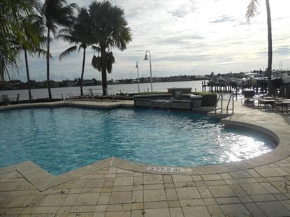 145 Yacht Club Way Hypoluxo, FL MLS# RX-10202217