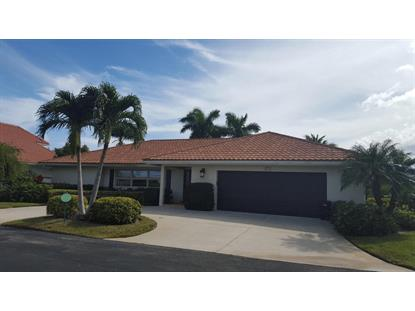 8978 SE Star Island Way Hobe Sound, FL MLS# RX-10202251
