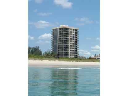 4000 N A1a  Hutchinson Island, FL MLS# RX-10202278