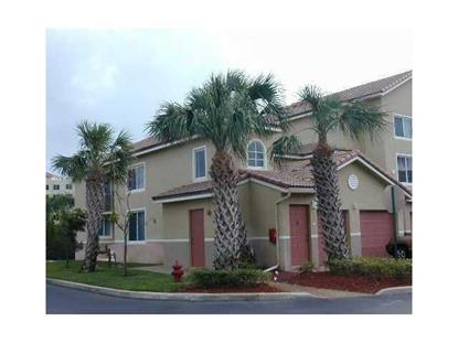 400 Scotia Drive Hypoluxo, FL MLS# RX-10202352