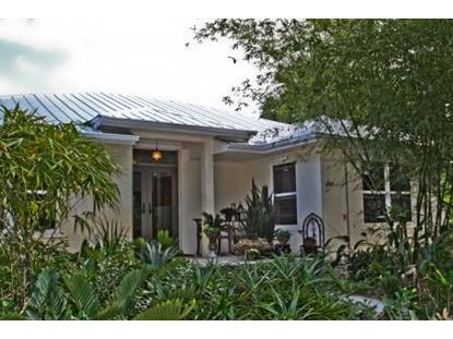 13657 SE Ranchland Avenue Hobe Sound, FL MLS# RX-10202881
