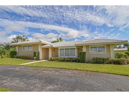204 Gleneagles Drive Atlantis, FL MLS# RX-10202916