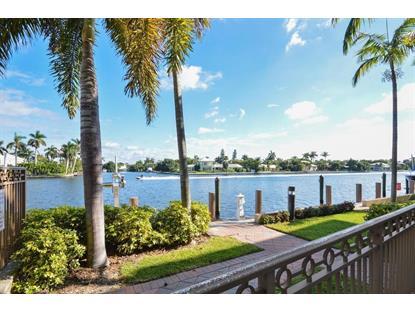 3079 Waterside Circle Boynton Beach, FL MLS# RX-10203238