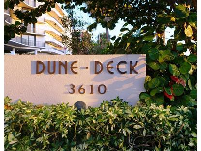 3610 S Ocean Boulevard South Palm Beach, FL MLS# RX-10203683