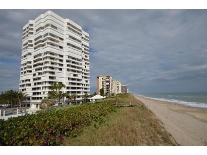 9950 S Ocean S Drive Jensen Beach, FL MLS# RX-10204286