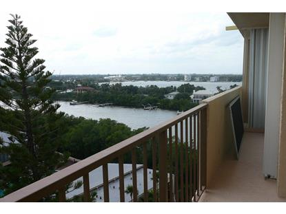 3581 S Ocean Boulevard South Palm Beach, FL MLS# RX-10204674