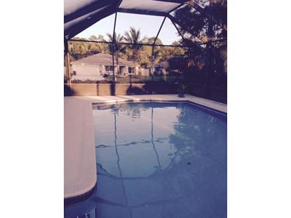 992 SE Brookedge Avenue Port Saint Lucie, FL MLS# RX-10204927
