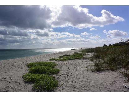 23 Ocean Drive Jupiter Inlet Colony, FL MLS# RX-10205073