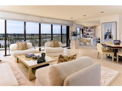 2000 S Ocean Boulevard Palm Beach, FL MLS# RX-10205180