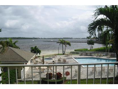 48 N Lakeshore Drive Hypoluxo, FL MLS# RX-10205211
