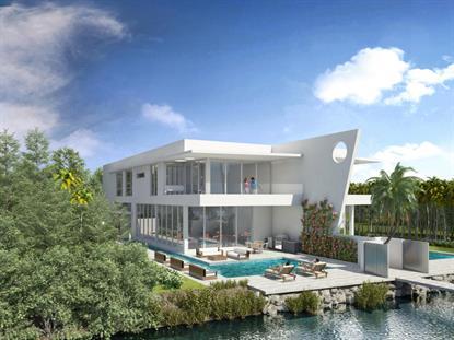 1205 Palm Trail Delray Beach, FL MLS# RX-10205259