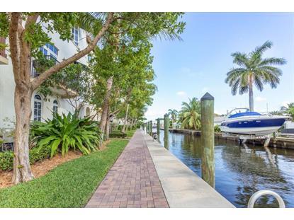 838 Virginia Garden Drive Boynton Beach, FL MLS# RX-10205598